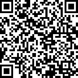 Sutton NP survey QR code